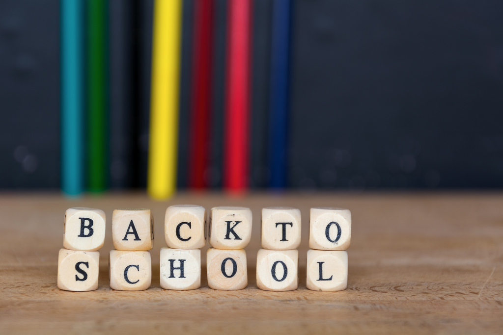 Cameron R-1 COVID-19 Back to School Plan
